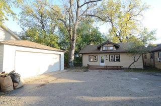 349 West Palatine Road, Palatine IL