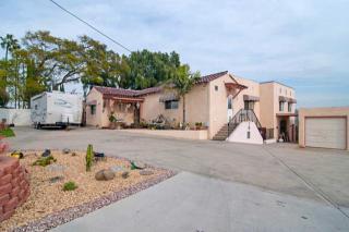 8440 Golden Avenue, Lemon Grove CA