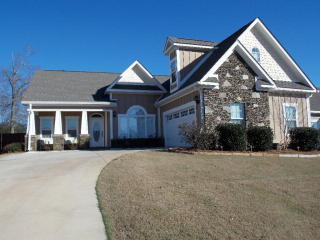230 Weeping Willow Trail, Headland AL