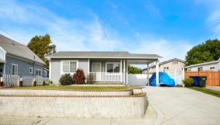 1014 West 6th Street, San Pedro CA