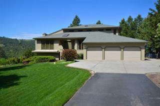 9403 East Holman Road, Spokane Valley WA