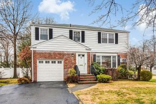 7 Godwin Avenue, Fair Lawn NJ