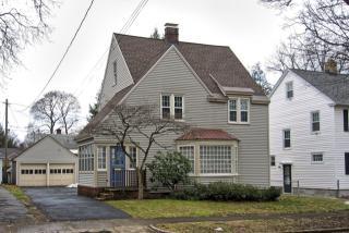 133 Beechview Avenue, Jamestown NY