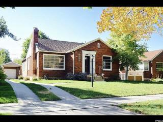 2636 S 1500 E, Salt Lake City, UT