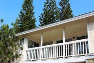 68-3883 Lua Kula Street #508, Waikoloa HI