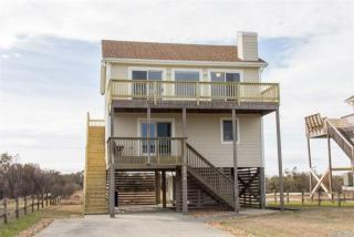 9610 South Old Oregon Inlet Road, Nags Head NC