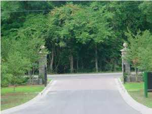 58 Willington Drive, Ridgeville SC