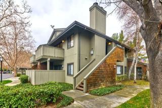 2910 La Terrace Circle, San Jose CA