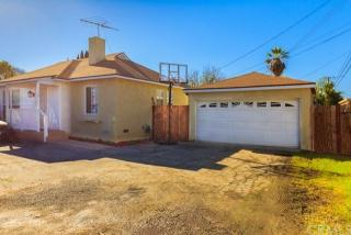11209 Gladhill Road, Whittier CA