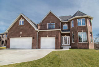 10S371 Tim Court, Willowbrook IL