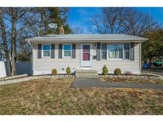 280 Pondview Drive, Southington CT