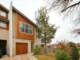 2608 East 6th Street #4, Austin TX