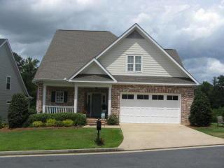 211 Oberon Lane, Macon GA