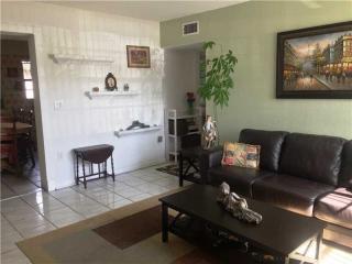 6233 Southwest 19th Street, Miramar FL