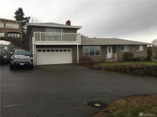 1410 Browns Point Boulevard, Tacoma WA