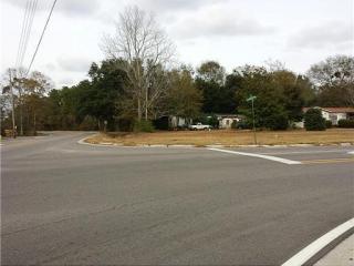 11022 County Farm Road, Gulfport MS