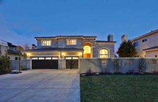 10348 South Tantau Avenue, Cupertino CA