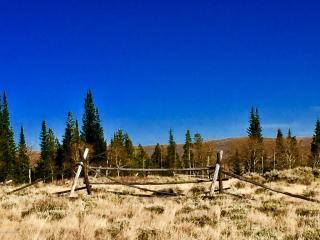 Lot 54 Cedar Trail, Kemmerer WY