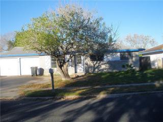410 Antares Drive, Corpus Christi TX