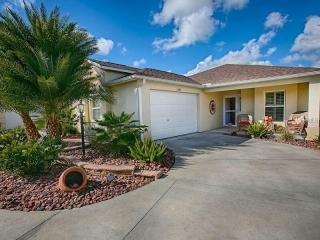 3142 Amberly Court, The Villages FL