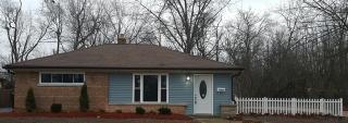 17659 Dundee Avenue, Homewood IL