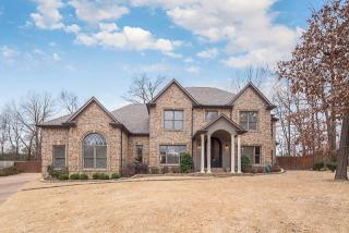 950 Oakmont Ridge Cove, Collierville TN