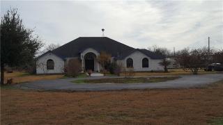 659 County Road 2111, Alice TX