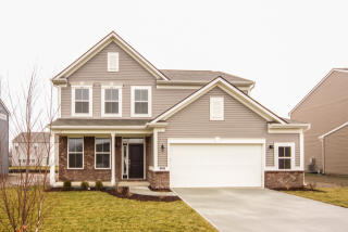 8342 Whitaker Valley Boulevard, Indianapolis IN