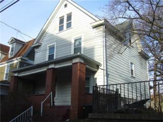 189 7th Street, Ambridge PA