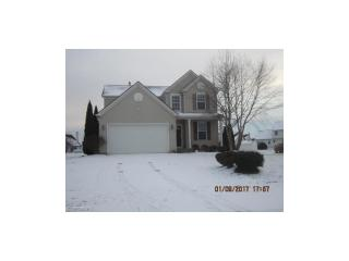 9400 Wheaton Court, Olmsted Township OH