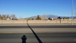 Unser Between 5th 2nd St Boulevard Southeast, Rio Rancho NM
