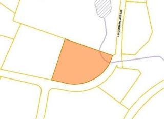 437 Linderman Avenue, Kingston NY