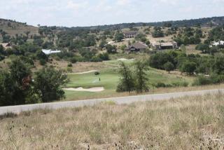 3600 Ranch View Court, Kerrville TX