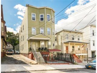 128 Oliver Ave, Yonkers, NY
