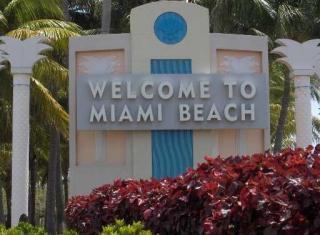 401 Ocean Drive #1022, Miami Beach FL