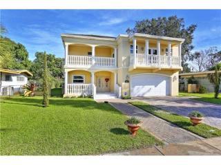 18515 Northwest 39th Avenue, Miami Gardens FL