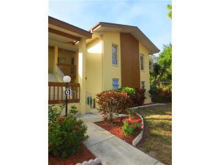 6699 San Casa Drive #Q1, Englewood FL