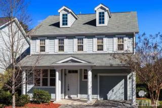 312 New Milford Road, Cary NC