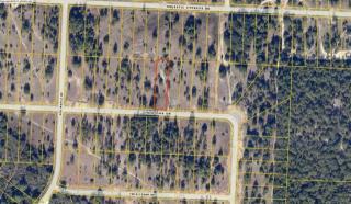 Lot 45 B Majestic Cypress Drive, Milton FL