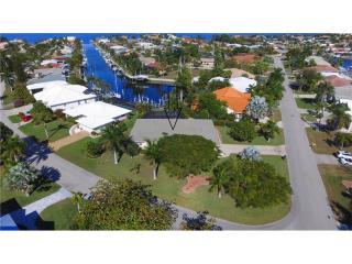 98 Sabal Drive, Punta Gorda FL