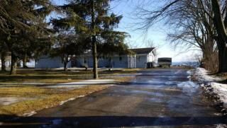 300 Lakeview Drive, Algoma WI