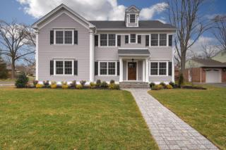 101 Cottage Place, Westfield NJ