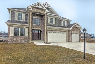 2073 Franklin Drive, Crown Point IN