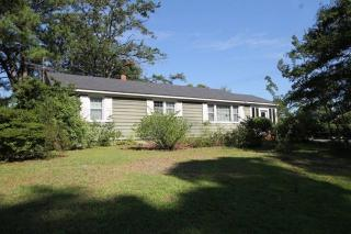 501 Banks Avenue, Goldsboro NC