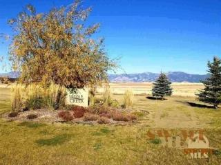 177 Middle Creek Lane, Bozeman MT