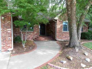 729 Normandy Court, Newton KS