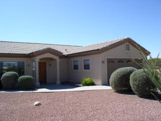 35575 S Gold Rock Cir, Wickenburg, AZ