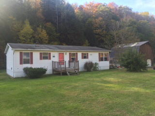 8715 County Route 13, Bath NY