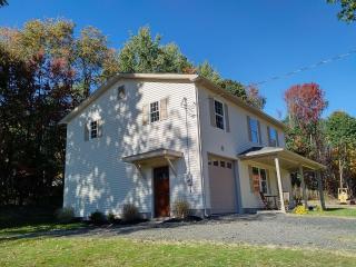 3 Glenn Terrace, Otisville NY