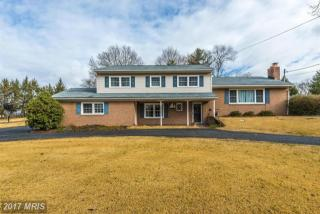 6108 Long Branch Road, Frederick MD